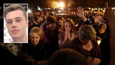 'Could've been me': Aussie's harrowing realisation after bar massacre