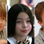 Child stars of the 2000s: Where are they now?