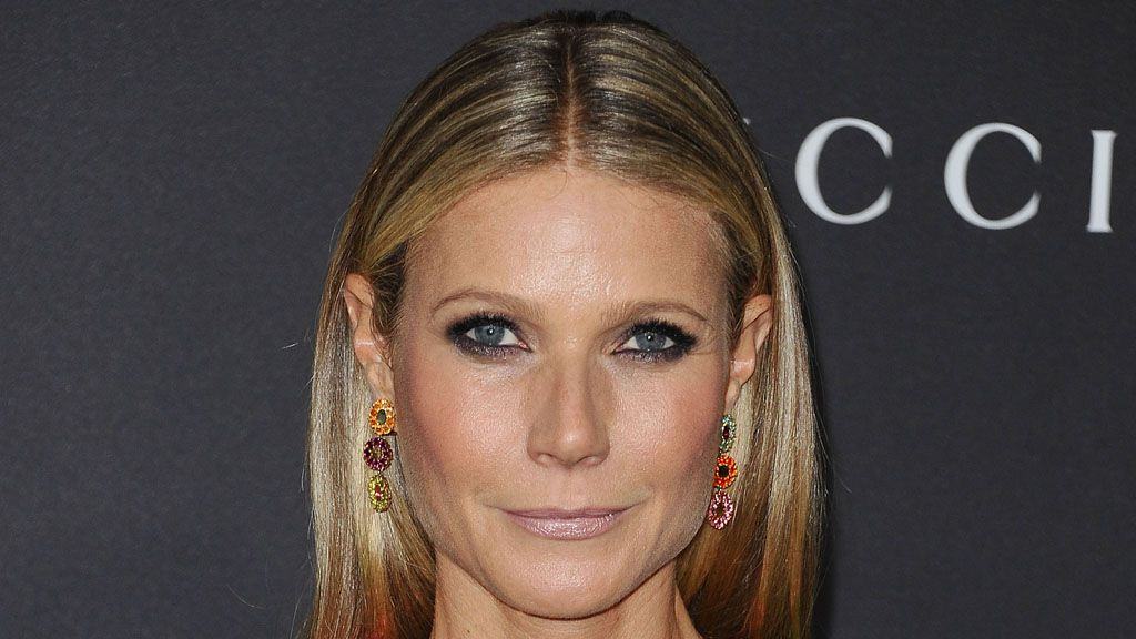 The A-list secret to never-aging skin