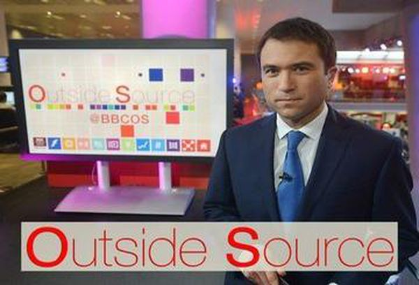Outside Source
