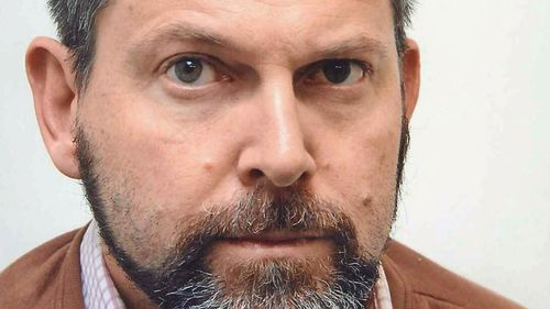 Prosecutors to contest claim Gerard Baden-Clay unintentionally killed wife