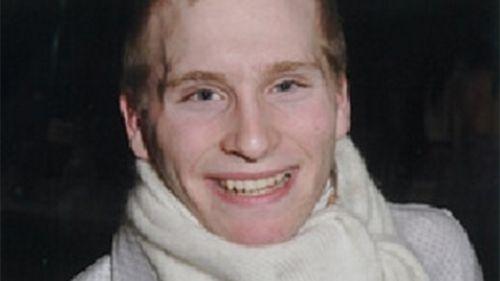 Former student suing Melbourne college after rugby drill left him paraplegic