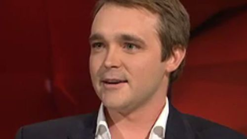 Wyatt Roy, Australia's youngest ever elected MP, finally concedes defeat