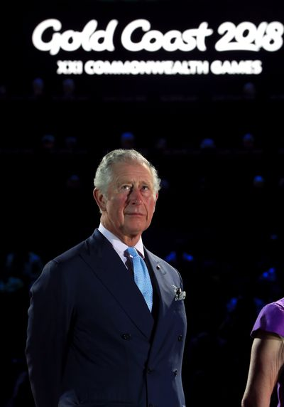 """<em>""""It is fitting that the Commonwealth Games is known as 'the Friendly Games', as one of the world's friendliest countries has invited us into their homes for this momentous event.""""</em>"""
