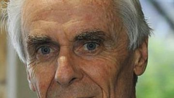 Prominent NT Country Liberal party member dies suddenly
