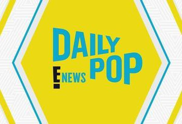 Daily Pop