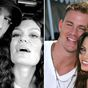 Jenna Dewan was 'blindsided' over Channing Tatum and Jessie J relationship