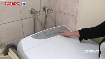 VIDEO: Simple tricks to get the most hot water at the cheapest price