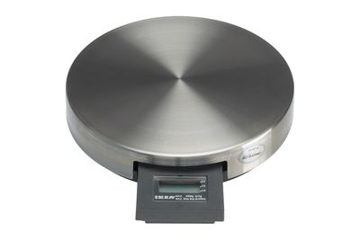 Ikea kitchen scales