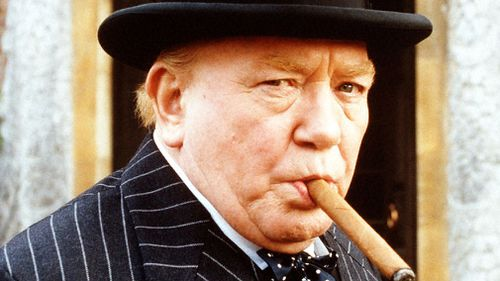Displaying the versatility of a virtuoso, Finney portrayed Winston Churchill, Pope John Paul II, a southern American lawyer, an Irish gangster and an 18th-century rogue, among dozens of other roles over the years.