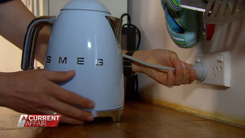 Are brand name kettles worth more than cheaper options?