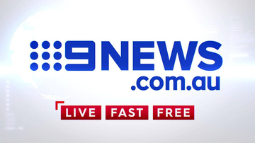 Canberra news - 9News - Latest updates and breaking local