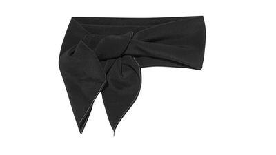 "<a href=""http://www.net-a-porter.com/product/542129/Acne_Studios/king-silk-chiffon-scarf"" target=""_blank"">King Silk-Chiffon Scarf, $225.12, Acne Studios</a>"