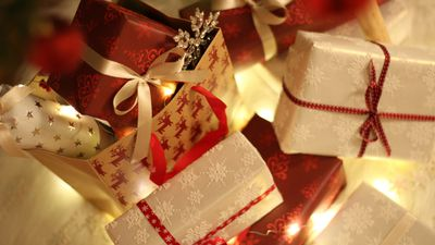 All the ways you can help others at Christmas