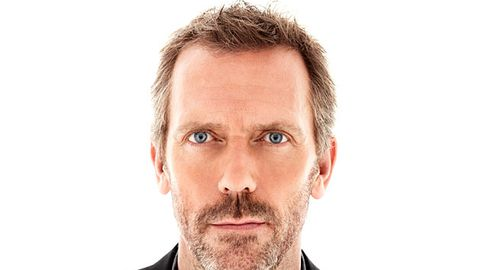 House cancelled after eight seasons