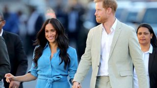 prince harry and meghan markle criticised for remembrance day appearance 9honey prince harry and meghan markle