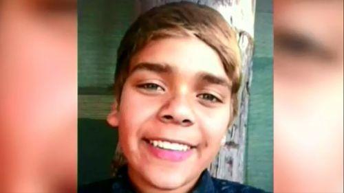 Thoughts turn to healing as Kalgoorlie teen farewelled