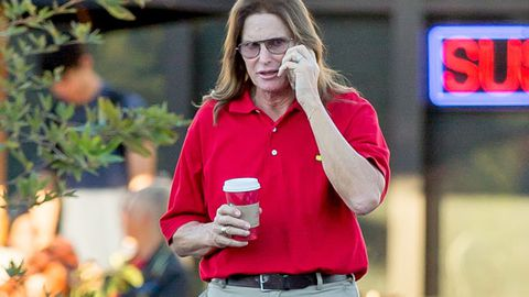 Bruce Jenner's mum confirms transition: 'I have never been more proud of him'