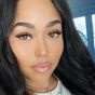 Jordyn Woods reportedly done apologising for cheating scandal