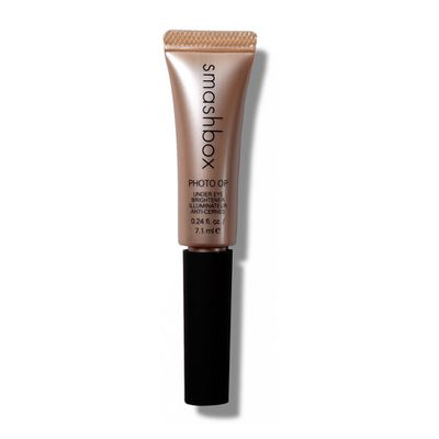 "<a href=""http://mecca.com.au/smashbox/photo-op-under-eye-brightener/I-007736.html"" target=""_blank"">Smashbox Photo Op Under-Eye Brightener.</a>"