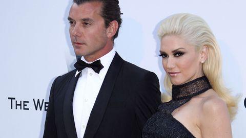 Gwen Stefani and Gavin Rossdale divorce 'inevitable'