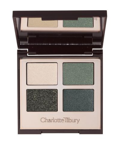 "<a href=""http://www.charlottetilbury.com/au/luxury-palette-the-rebel.html"" target=""_blank"">Charlotte Tilbury Luxury Eye Palette in The Rebel $78.</a>"