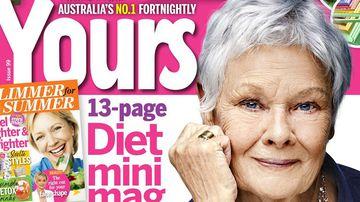 Bauer Media chops three magazines