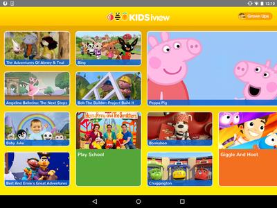 "<a href=""https://itunes.apple.com/au/app/abc-kids-iview/id960892021?mt=8"" target=""_blank"">ABC KIDS iview, Free</a>"