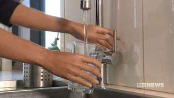 residents divided on introducing fluoride into water system