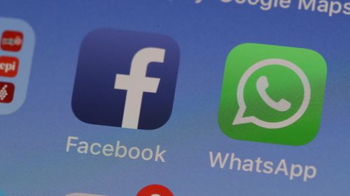 Starting on May 15, the popular instant messaging app will change its privacy policy to gather more information about its users