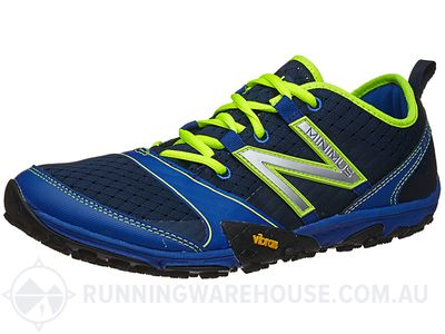 <strong>New Balance Minimus</strong>