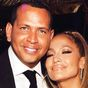 Alex Rodriguez reportedly 'upset' over Jennifer Lopez and Ben Affleck romance