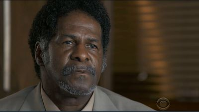 Man wrongly imprisoned for decades initially got $97