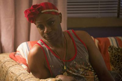 We wish Nelsan Ellis' character Lafayette Reynolds could use hocus pocus to extend the series. <br/>