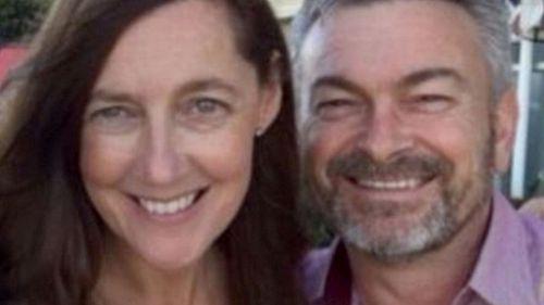 Fresh search for Karen Ristevski in Melbourne bushland ends