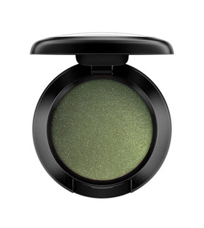 "<a href=""http://www.maccosmetics.com.au/product/13840/363/products/makeup/eyes/shadow/eye-shadow#/shade/Humid"" target=""_blank"" draggable=""false"">MAC Eye Shadow in Sumptuous Olive, $33.00</a>"