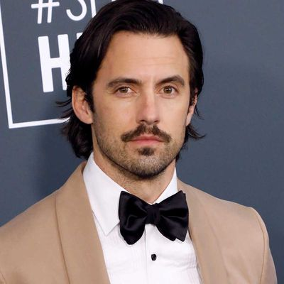 Milo Ventimiglia as Jess Mariano: Now