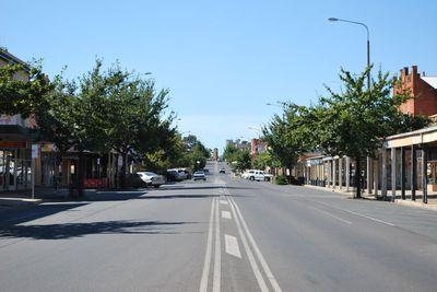 6. Corowa, NSW