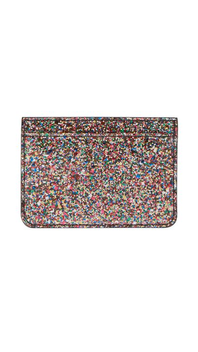 "<a href=""http://www.gilt.com/brand/dannijo/product/1107227700-dannijo-leather-leo-card-case"" target=""_blank"">Leather Leo Card Case, $80.60, Dannijo</a>"