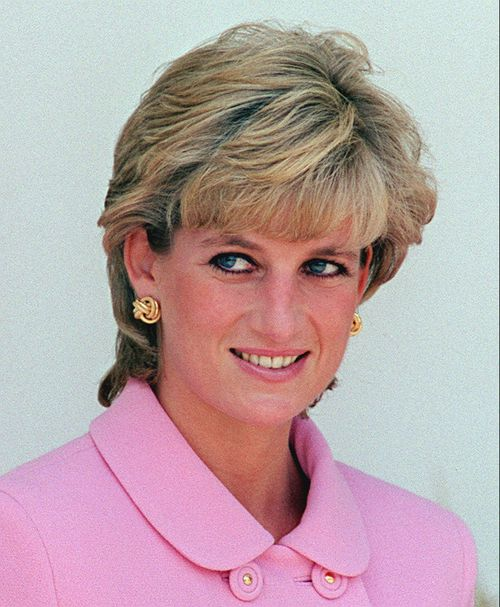 Princess Diana's death continues to reverberate with people around the world. (AAP)