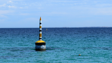 Cottesloe beach icon could be replaced