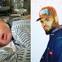 Every celebrity baby born in 2019
