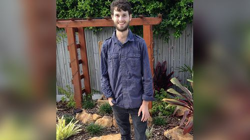 Police appeal for help finding missing Sunshine Coast man