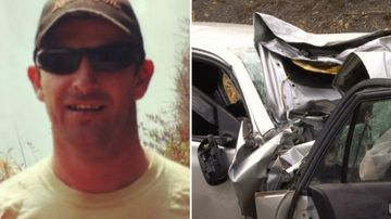 'Country cowboy' among dead in road toll horror