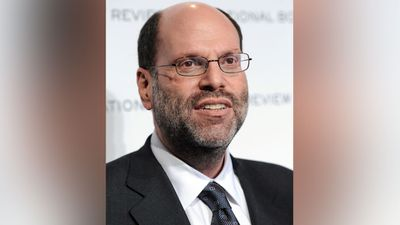 "Producer Scott Rudin was also recently found to have called Hollywood A-lister Angelina Jolie a ""minimally talented spoiled brat"" in an email exchange with Sony executive Amy Pascal.<br _tmplitem=""3""><br _tmplitem=""3"">  Mr Rudin slammed Jolie while discussing the prospect of a movie about Cleopatra. <br _tmplitem=""3""><br _tmplitem=""3"">  ""There is no movie of Cleopatra to be made (and how that is a bad thing and rampaging spoiled ego of this woman and the cost of the movie is beyond me) and if you won't tell her that you do not like the script — which, let me remind you, SHE DOESN'T EITHER — this will just spin even further out in Crazyland but let me tell you I have zero appetite for the indulgence of spoiled brats and I will tell her this myself if you don't,"" he said. <br _tmplitem=""3""><br _tmplitem=""3"">"