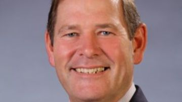 Nationals MP charged with multiple fraud offences