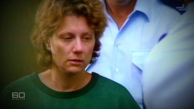 Eighteen years since her incarceration, Kathleen Folbigg continues to polarise the nation.