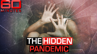 The Hidden Pandemic: Part one