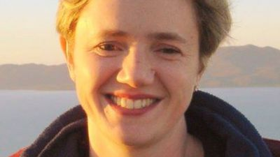 'Serious concerns' for woman believed missing near Blue Mountains