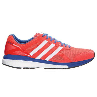 <strong>adidas adizero Tempo Boost 7 Men's Running Shoes</strong>